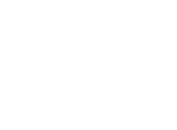 Lapis remie - Private Salon -