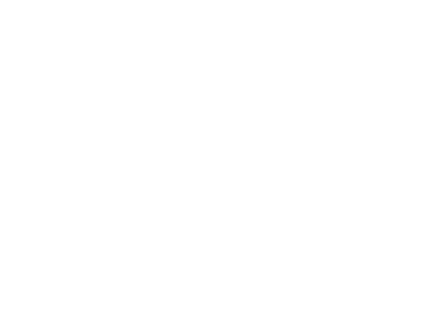 Lapis remie -Private Salon -